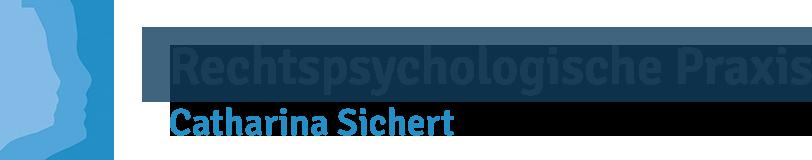 Rechtspsychologische Praxis